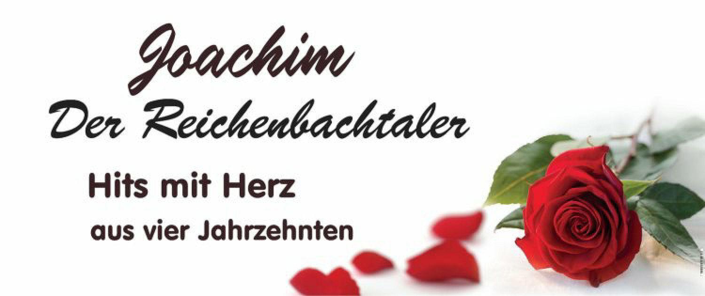 Küchenstudio Ehle Katzhütte ~ links karin& joachim die reichenbachtaler aus martinroda